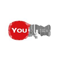 Younited Media GmbH